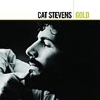 Gold [Disc 1] by Cat Stevens