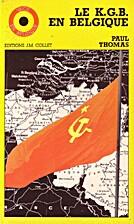 PANZER IV AT WAR 1939 - 1945 (Images of War)…