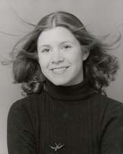 Author photo. Courtesy of the <a href=&quot;http://digitalgallery.nypl.org/nypldigital/id?psnypl_the_4330&quot;>NYPL Digital Gallery</a> (image use requires permission from the New York Public Library)
