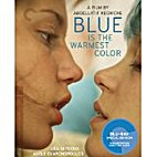 Blue Is the Warmest Colour [2013 film] by…