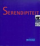 Poëziezomer Serendipiteit by Watou 2001