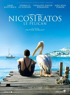 Nicostratos le pélican [DVD] by Olivier…