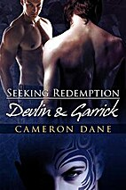 Devlin and Garrick (Seeking Redemption, Book…