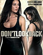 Don't Look Back by Marina de Van