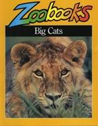 Big Cats by John Bonnett Wexo