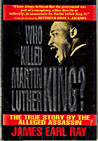Who Killed Martin Luther King?: The True…