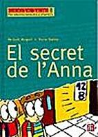 El Secret de l'Anna : abusos sexuals a…