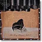 The Key Players : November 2003 JazzIz by…