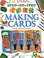 Making Cards (Step-by-step) by Charlotte…