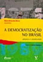 Democracia e Forças Armadas no Brasil da…