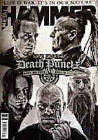 Metal Hammer 250