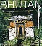 Bhutan : Kloosterburchten en geesten by…
