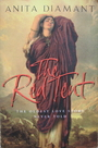 The Red Tent -