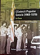 L'Exèrcit Popular Català…