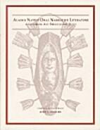 Alaska Native Oral Narrative Literature: A…