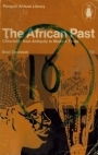 The African Past: Chronicles from Antiquity to Modern Times - Basil Davidson