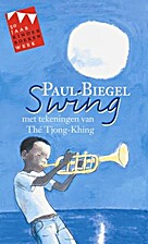 Swing by Paul Biegel