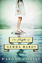 The Flight of Gemma Hardy: A Novel (P.S.) by…
