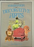 An Illustrated Companion to the Decorative…