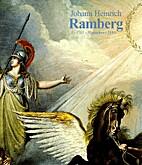 Johann Heinrich Ramberg (1763 - Hannover -…
