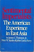 Sentimental imperialists : the American…