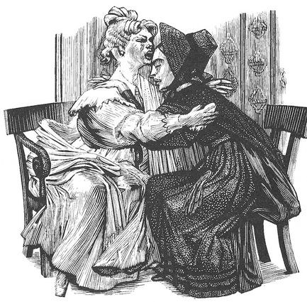list of victorian essayists