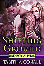 Shifting Ground (White Fir Bend Cult Book 2)…