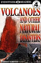 Volcanoes and Other Natural Disasters (DK…