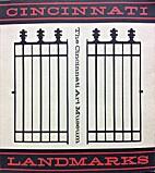 Cincinnati Landmarks: A Bicentennial…