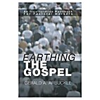 Earthing the Gospel: An Inculturation…