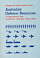 Australia's defence resources: a compendium…
