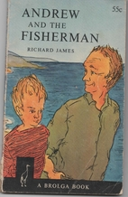 Andrew and the fisherman : a novel for young…