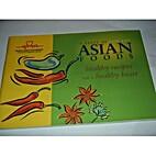 A Taste of Low Fat Asian Foods, Healthy…