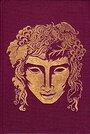 Geosophia:The Argo of Magic II (Encyclopaedia Goetica) - Jake Stratton-Kent