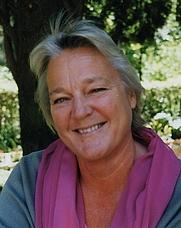 Author photo. www.isvroma.org