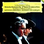 Klavierkonzert a-moll op. 54 // Krystian…