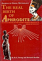 The Real Birth of Aphrodite: Amarna in Greek…