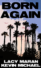 Born Again by Lacy Maran