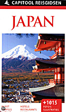 Japan by jr. John Hart Benson