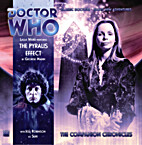 Doctor Who: The Pyralis Effect (The…