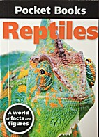 Reptiles by Unknown
