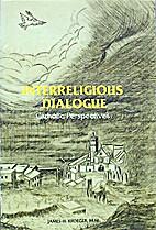 Interreligious dialogue : Catholic…