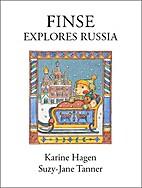 Finse Explores Russia (Finse Children's…