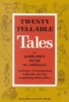 Twenty Tellable Tales: Audience…