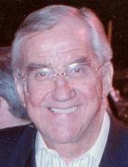 Author photo. Photo by Alan Light (Wikimedia)