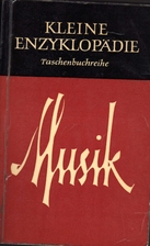 Musik by Eduard Crass