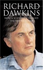 Richard Dawkins: How a Scientist Changed the…