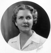 Author photo. Rosemary Drachman Taylor. The photo was taken for publication of her first novel.
