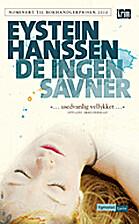 De ingen savner by Eystein Hanssen