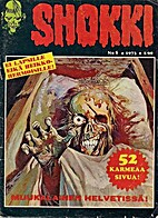 Shokki 5/1973